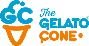 The Gelato Cone | The Premium Gelato Parlor