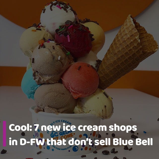 https://thegelatocone.com/wp-content/uploads/2020/01/news3.jpg