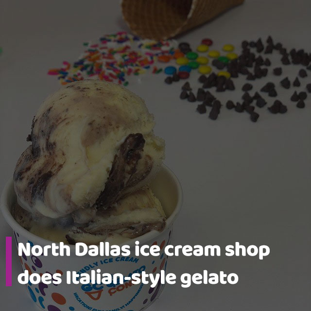 https://thegelatocone.com/wp-content/uploads/2020/01/news4.jpg